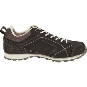Dachstein Skywalk LC Shoes Men brown/off white